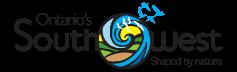Ontario's Southwest Tourism Logo